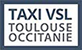 taxisvsltoulouse